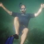 Gary Belize UnderwaterA