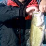 Gary n Big Fish IMG_5001