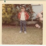 Gary,Jr 1972