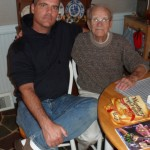GaryJr&Gramps New Hampshire 004