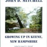 John D Growing Up...Final Cover