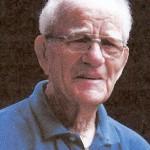 John D Mitchell, Obituary, July 22, 2015 55af841f7e4be.image