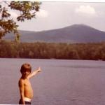 NH Gary Jr July 1980 0002